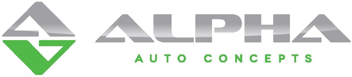 Alpha Auto Concepts