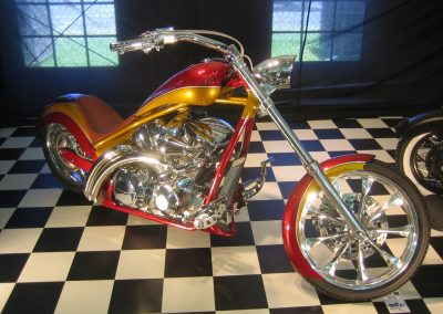 01-custom-leather-bike-seat
