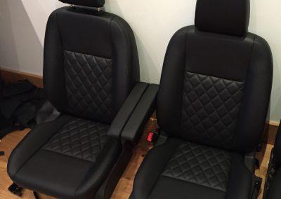 01-ford-transit-leather-seats-diamond-stitch