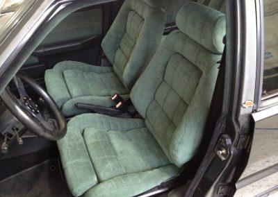 01-lancia-delta-integrale-alcantara-seats