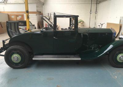 01-rolls-royce-1931-coupe-restoration