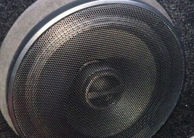 01-tvr-interior-retrim-speaker-install