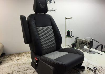 02-ford-transit-custom-leather-seat-hexagon-stitch
