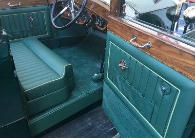 03-rolls-royce-1931-coupe-interior-restoration-green-leather