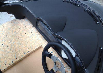 03-ultima-gtr-dash-steering-wheel-leather-retrim