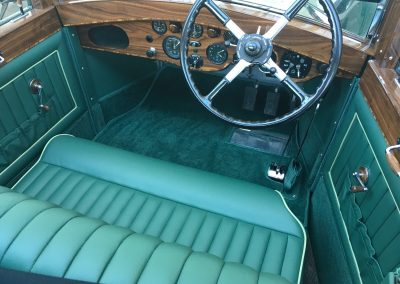 06-rolls-royce-1931-coupe-interior-restoration-green-leather