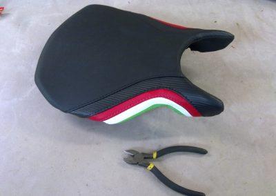 07-ducati-bike-seat