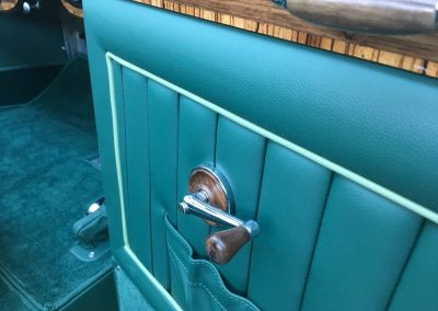 07-rolls-royce-1931-coupe-interior-restoration-green-leather