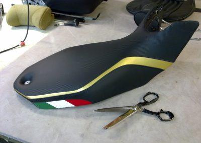 08-ducati-bike-seat