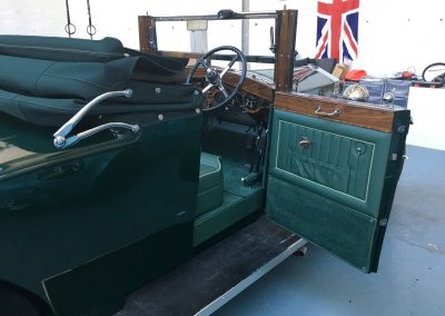 08-rolls-royce-1931-coupe-interior-restoration-green-leather