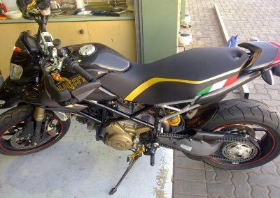 09-ducati-bike-seat