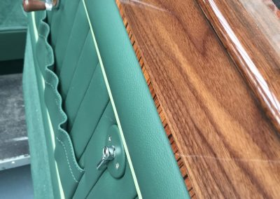 09-rolls-royce-1931-coupe-interior-restoration-green-leather