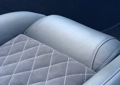 09-tvr-interior-retrim-leather-alcantara