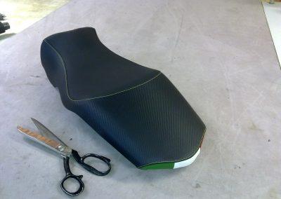 10-ducati-bike-seat