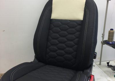 10-ford-transit-custom-leather-seat-hexagon-stitch