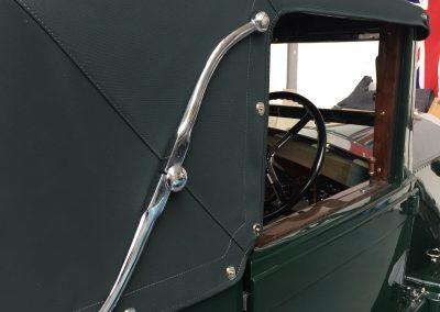 10-rolls-royce-1931-coupe-interior-restoration-mohair-hood