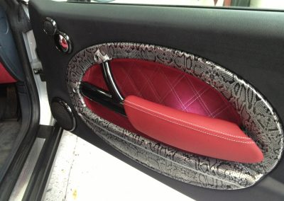 11-mini-red-leather-suede-door-led-lighting-hydrographic-coating