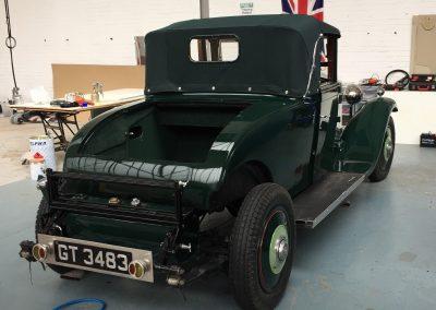 11-rolls-royce-1931-coupe-interior-restoration