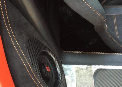 11-ultima-gtr-black-nappa-leather-alcantara-speaker-pod