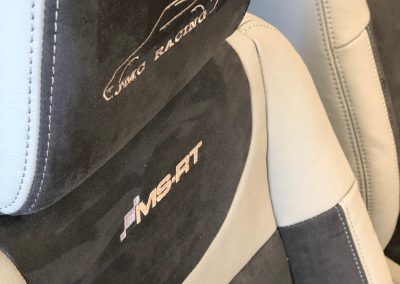 12-ford-transit-ms-rt-leather-seat-embroidered-logos