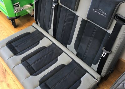 13-ford-transit-ms-rt-leather-seat-bed-embroidered-logos