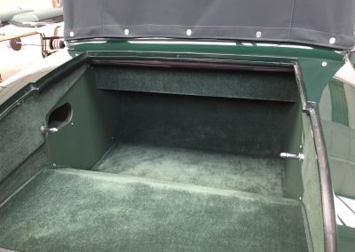 13-rolls-royce-1931-coupe-interior-restoration-green-leather