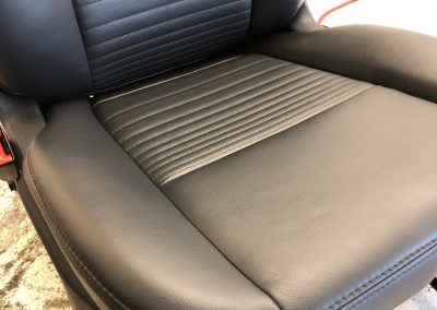 15-ford-transit-leather-seat
