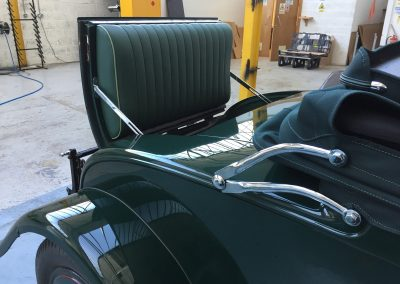 15-rolls-royce-1931-coupe-interior-restoration-green-leather