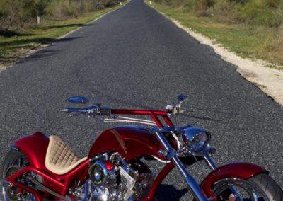 18-custom-chopper-leather-seat