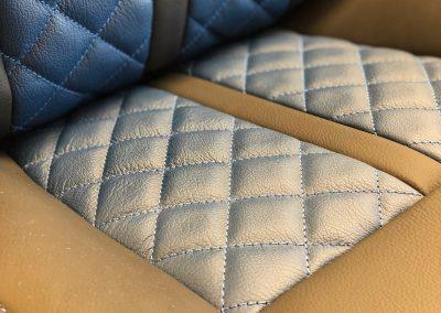 18-ford-transit-leather-seat-diamond-stitch