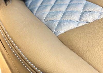 19-ford-transit-leather-seat-diamond-stitch
