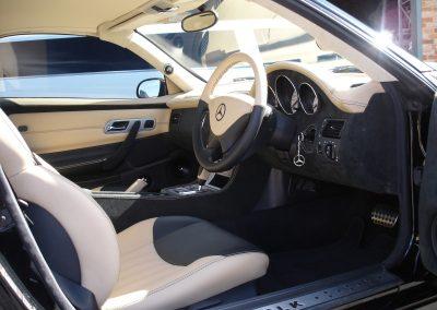 19-mercedes-slk-leather-retrim-seats-dash-steering-wheel