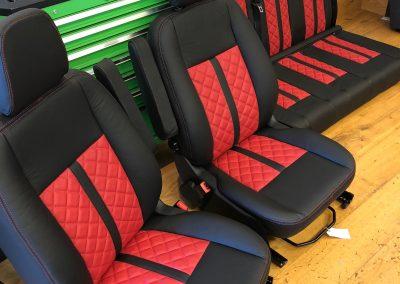 20-ford-transit-leather-seat-diamond-stitch