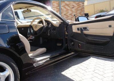 20-mercedes-slk-leather-retrim-seats-dash-steering-wheel-door