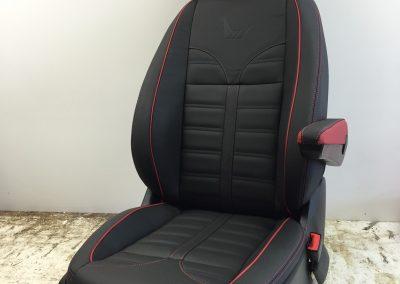 22-mercedes-vito-custom-camper-leather-seats