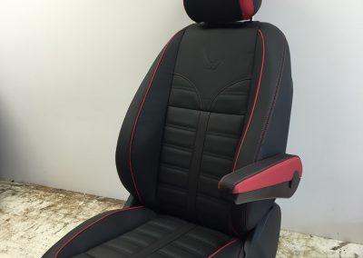23-mercedes-vito-custom-camper-leather-seats