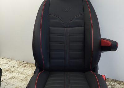 24-mercedes-vito-custom-camper-leather-seats