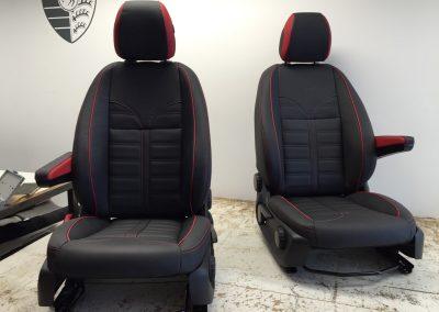 25-mercedes-vito-custom-camper-leather-seats