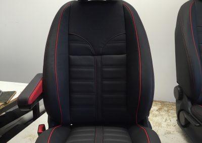 26-mercedes-vito-custom-camper-leather-seats