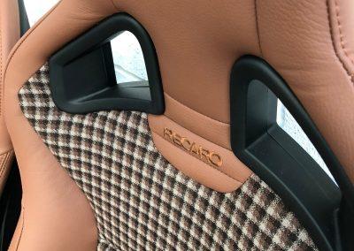 28-mercedes-g-wagon-recaro-seat-leather-cloth-retrim