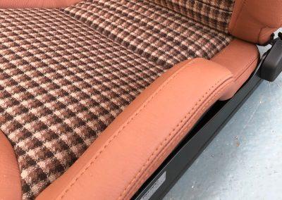 30-mercedes-g-wagon-recaro-seat-leather-cloth-retrim