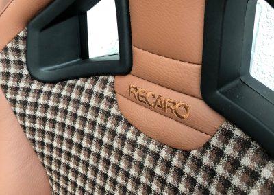 31-mercedes-g-wagon-recaro-seat-leather-cloth-retrim