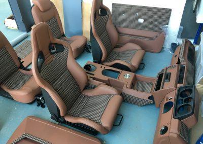 32-mercedes-g-wagon-interior-leather-cloth-retrim
