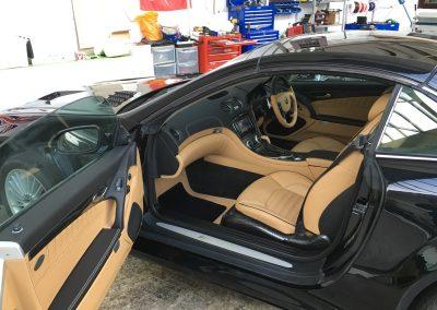 7-mercedes-amg-sl55-nappa-leather-dashboard-seats-steering-wheel
