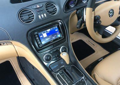 8-mercedes-amg-sl55-nappa-leather-dashboard-alpine-headunit-hydro-dipping-centre-console