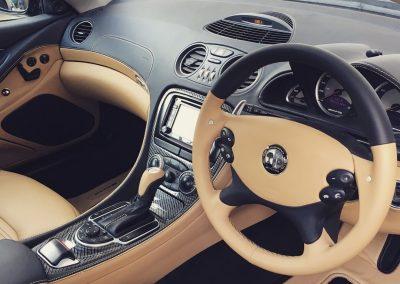 9-mercedes-amg-sl55-nappa-leather-dashboard-steering-wheel
