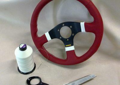 01-red-leather-momo-steering-wheel-retrim