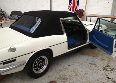 01-triumph-stag-interior-restoration-new-hood