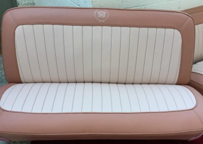 02-cadillac-pink-leather-seat