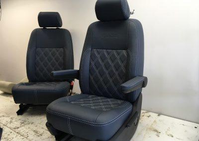 02-vw-t5-seats-leather-diamond-stitch